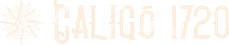CALIGO 1720